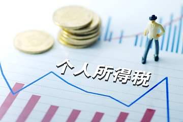 国外监管也在加强,市场情绪偏弱