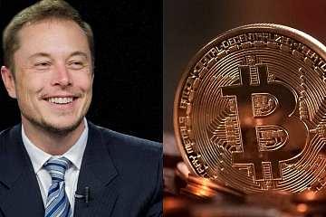 马斯克发推再次打击币价,币圈已成其提款机?
