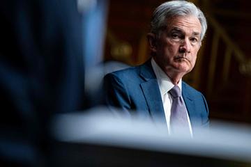 以太坊基金大幅流出,美联储会议在即需谨慎