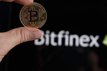 Bitfinex大佬又借币做空?仍有两个机会反击