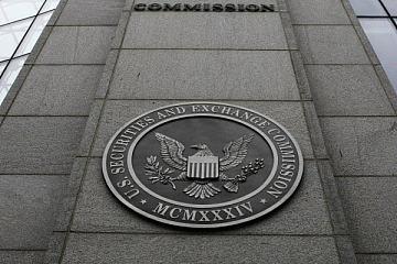 解读两个利好信息:美联储会议决议和SEC监管