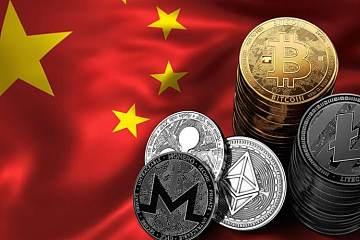 央行数字货币DCEP就是人民币电子版,短期内不会大量发行和全面推广