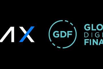 AAX交易所加入全球数字金融组织GDF