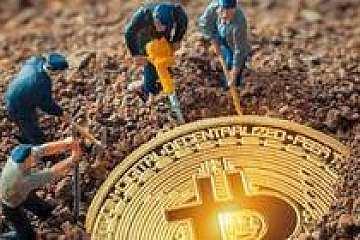 数字黄金比特币会是资金避风港吗?