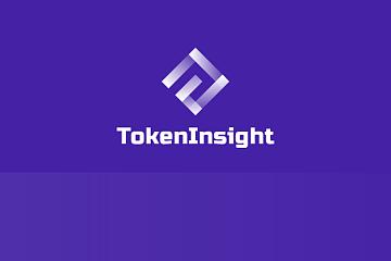 活动总结:第二届全球数字资产量化大赛闭幕式   TokenInsight