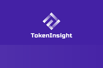 TI 评级报告 | Bifrost:BB 展望正面