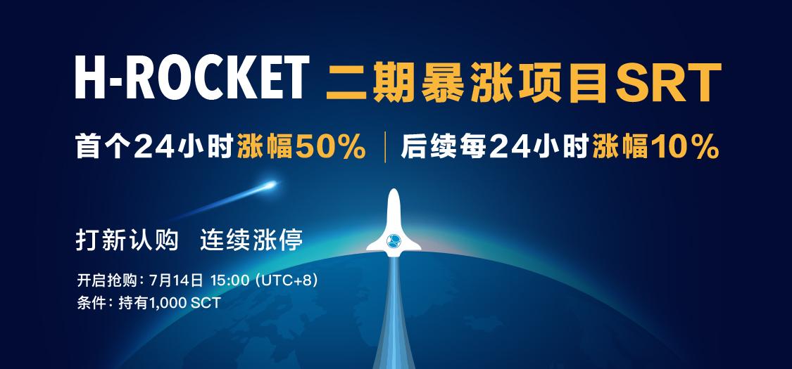 App_SRT H-Rocket Banner_chi.jpg
