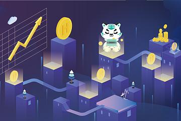 Coinbase成功上市,数字资产合约何去何从?