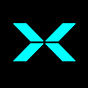 XMEX合约之王的头像