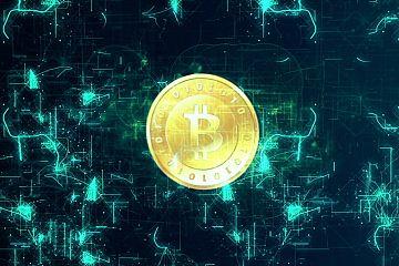ChainsMap链上数据6月扫描:币安数据大幅回调引发交易所资产关联度生变