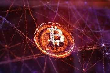 发生了什么?影响范围有多大?美国最新数字货币涉恐案件素描