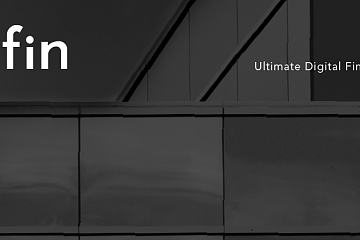 首届全球数字资产高频交易大赛上海开局,Blofin宣布获得A+轮融资1000万美元