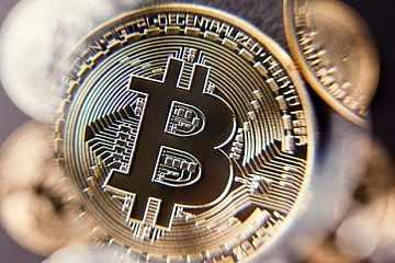 BTC在加密市场中什么样地位了?