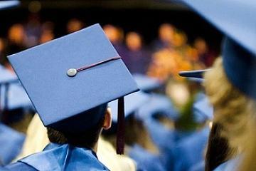 妈妈,毕业了我要去搞区块链!