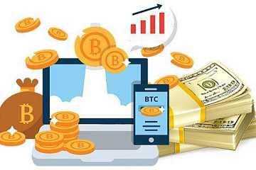 央行数字货币(CBDC)五重意义,帮助小微企业更好发展