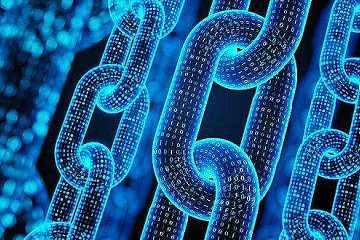 全球区块链燥起来:数字经济时代