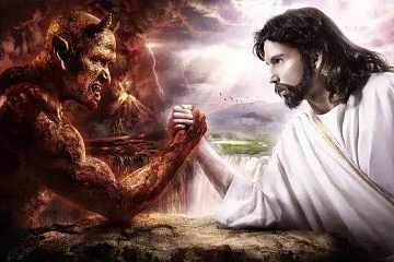 DeFi的天堂与地狱