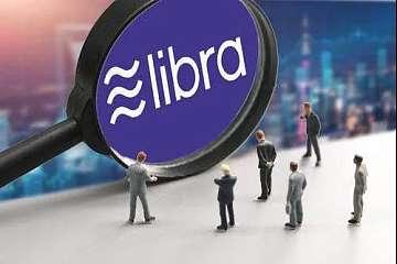 Libra已更名为Diem,目的是为了获得监管批准
