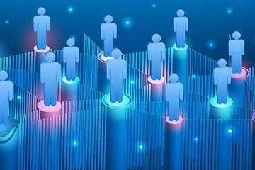 Roxe Chain Foundation启动超级节点合作伙伴计划,树立全球价值转移新典范
