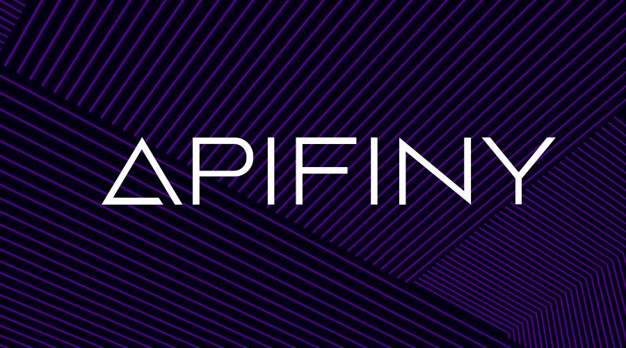 Apifiny.jpg