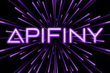 Apifiny拓展亚太市场,与Onchain Custodian合作启动Roxe网络试点计划