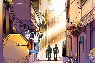 印度加密货币行业规模不断扩大,监管态度仍不明确