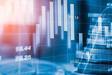 专业交易者如何拓展全球比特币交易
