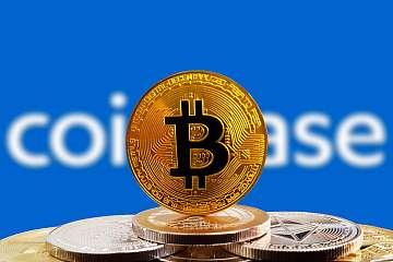 加密货币IPO:Coinbase之后,下一个上市的是谁?