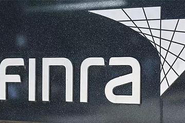 数字资产网络Apifiny获得FINRA经纪交易许可证