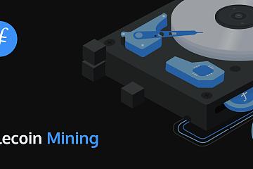 Filecoin存储挖掘指南