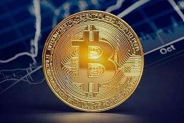 比特币到底是什么?浅析全球最火加密货币