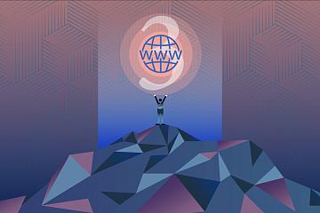Web3.0与区块链有什么关系?为什么说Web3.0是下一个爆发点?