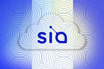 什么是Sia?一文带你了解Web3 代币Siacoin SC 和Sia