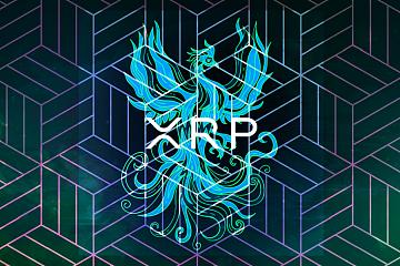 从Spark空投到XRP回购,XRP能够浴火重生吗?