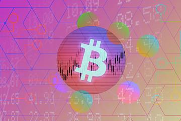 股票与比特币估值有何异同?