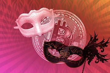 谁创造了比特币?谁在决定比特币的价值?