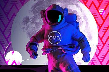 OMG Network: 以太坊扩容