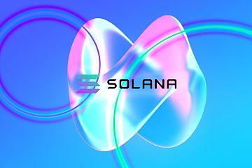 一文带你读懂Solana基本面及价格预测