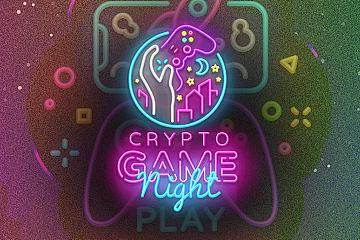 一文详解游戏行业应该如何拥抱加密货币