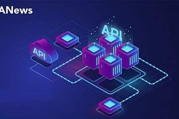 """中心化API问题频发,开发者""""夹缝求生"""",The APIS戳中了怎样的痛点"""