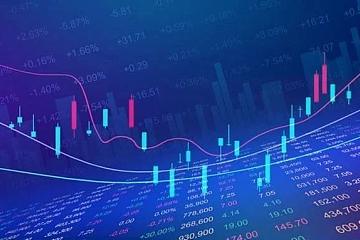 """加密货币与传统金融加速""""互动"""",AscendEX品牌升级要做""""大金融"""""""