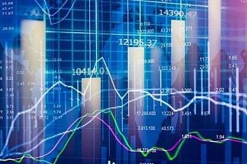 DeFi的创新之路, RAI Finance如何另辟蹊径?