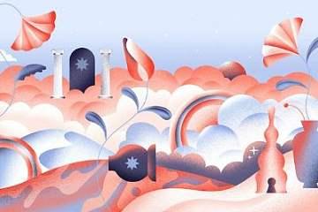 金丝雀网络Songbird,Flare的先行网即将发布