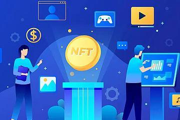 DeFi+NFT再掀应用浪潮,CoinBurp如何进一步叩开加密大门?