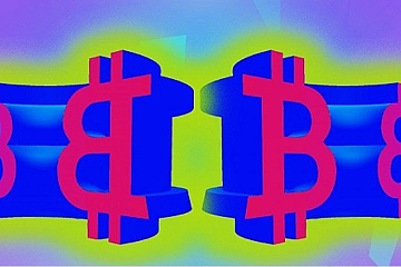 SEC永远不会批准现货比特币ETF?这四个问题你需要了解下