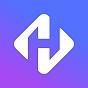 HashKey Hub的头像