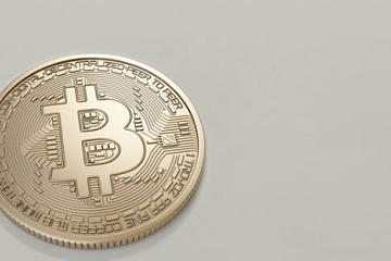 Money on Chain发布新的以比特币为基础的去中心化代币交易所