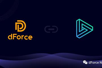 dForce将携手Deri协议,共同普及USX的应用