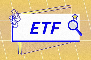 BiKi复利效应涌起,ETF引领头阵