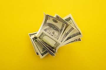 以太坊基础知识:DeFi锁定总价值超过40亿美元